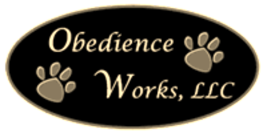 Obedience Works LLC